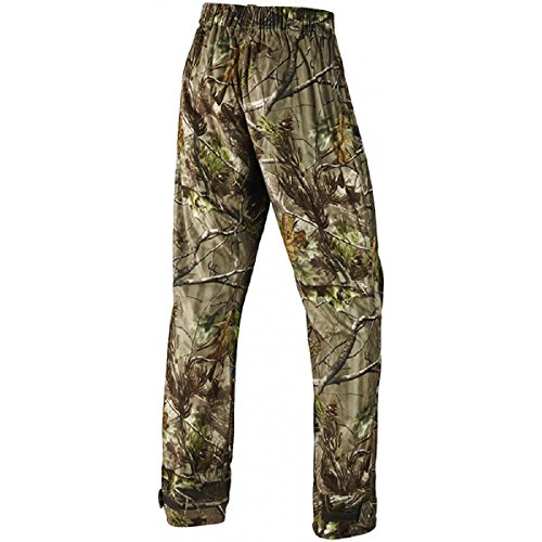 seeland-conceal-trousers-realtree-hardwood-green-l