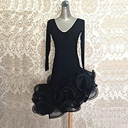 NUOVO Da Donna Sera Lungo Maxi Dress Fibbia partito abito Plus Size 16-26