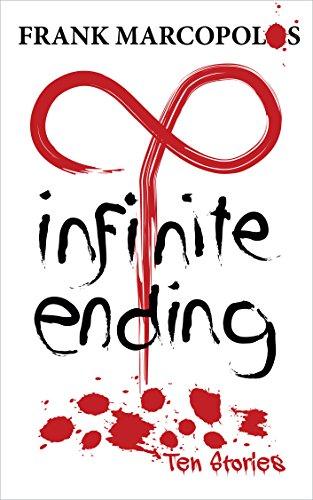 infinite-ending-ten-stories-english-edition