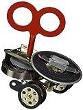 Kikkerland KK1582 Robot Sparklz - Coloris aléatoire