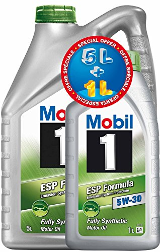 mobil1-5w30-esp-5-1l-gratuit