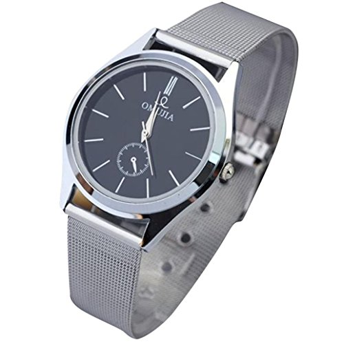 familizo-luxury-mens-stainless-steel-band-quartz-wrist-watches