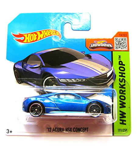 hot-wheels-acura-nsx-concept-2012-blaumetallic-191-250-164