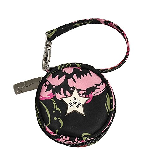 ju-ju-be-paci-pod-soother-travel-case-blooming-romance