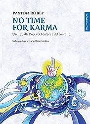 I 10 migliori libri sul karma