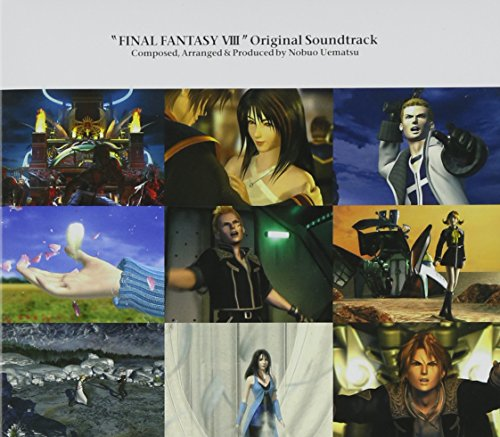 bande-originale-final-fantasy-viii-cd-audio-edizione-francia