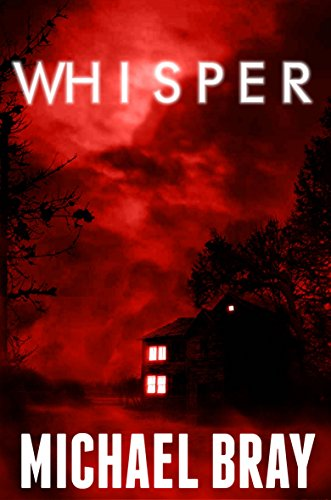 whisper-italian-edition