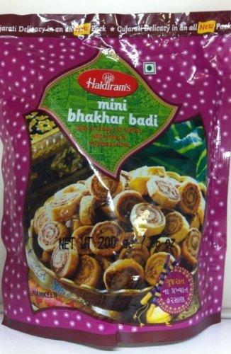 haldirams-mini-bhakhar-badi-200g