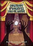 Telecharger Livres Surtout n achetez pas ce livre (PDF,EPUB,MOBI) gratuits en Francaise