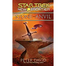 Stone and Anvil (Star Trek New Frontier)