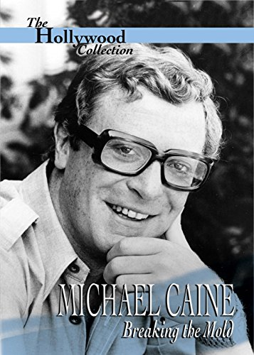 hollywood-collection-michael-caine-breaking-the-mold