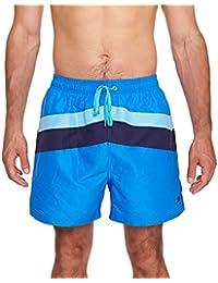 Zoggs Men's Moruya Shorts Swim Suit