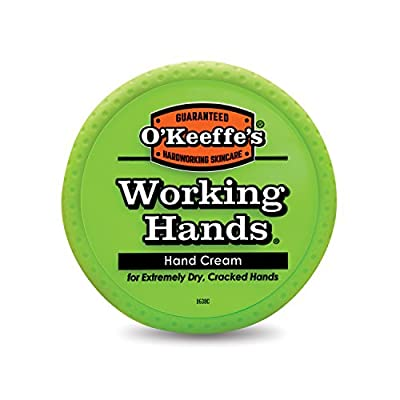 O`Keeffes 7044001 Working Hands
