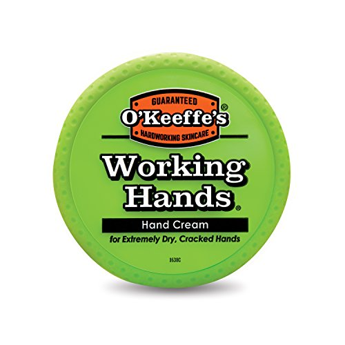 OKeeffes-Working-Hands-Hand-Cream-96-g34-oz
