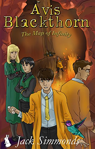 avis-blackthorn-the-map-of-infinity-the-wizard-magic-school-series-book-3