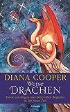 Weise Drachen: Deine mächtigen und liebevollen Begleiter in die Neue Zeit -