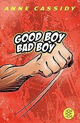 Good Boy - Bad Boy