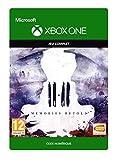 11-11: Memories Retold | Xbox One - Code jeu à télécharger