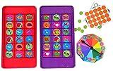 Fournier-Bingo-magntico-juego-de-mesa-1034982