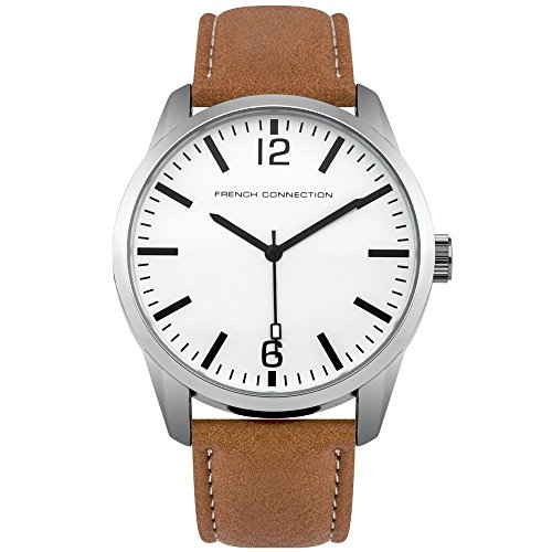 French Connection SFC117T Reloj de Hombres