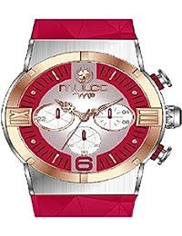 Reloj Mulco M10 Collection