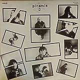 Piramis - 3 - Pepita - SLPX 17589