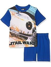 Star Wars The Force Awakens, Conjuntos de Pijama para Niños