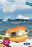 Der Fischbrötchen Report: Schleswig-Holstein und Hamburg -