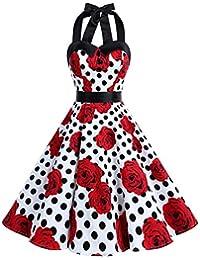 Auf FürDressystar Kleider Suchergebnis DamenBekleidung 4LR35qjA