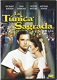 La Tunica Sagrada (R. Burton) [DVD]