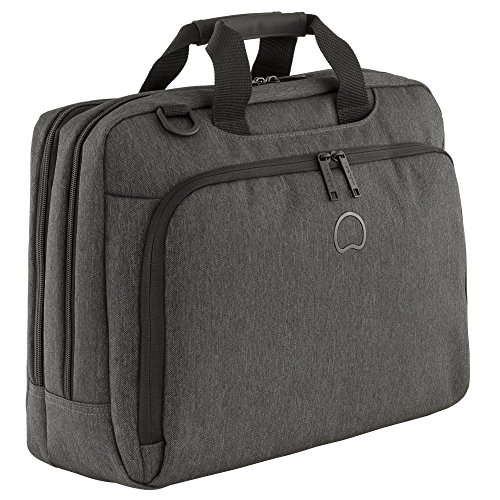 delsey-school-bag-black-black-00-3942161-00