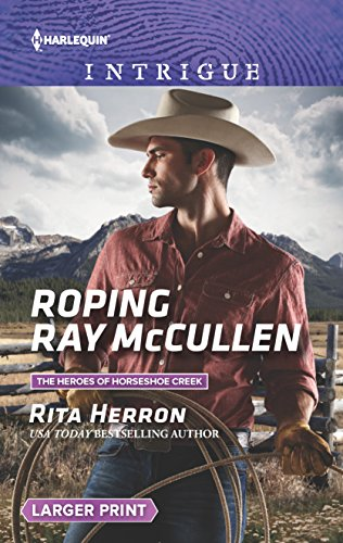 roping-ray-mccullen-harlequin-large-print-intrigue