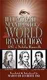 Image de Illuminati Manifesto of World Revolution (1792) (English Edition)