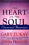Heart Of The Soul: Emotional Awareness