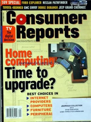 consumer-reports-du-01-09-2001-home-computing-time-to-upgrade-best-choices-in-internet-providers-com