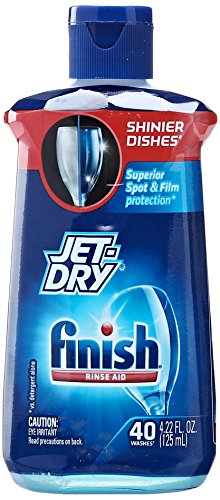 reckitt-jet-dry-finish-rinse-agent-original-liquid-4-22-oz