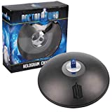 WOW DW1005 Dr Who Hologram Chamber