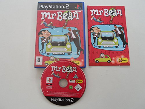 mr-bean-playstation-2-pal-fr