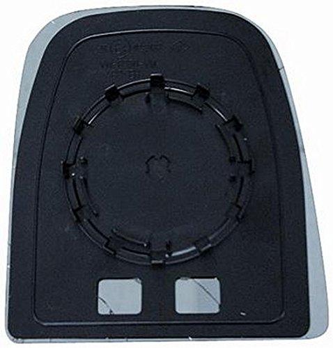 00707-vetro-specchio-sx-iveco-daily-2006-01-2011-07