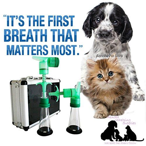 one-puff-puppy-kitten-aspirator-resuscitator-kit-stimulates-first-breath-clear-breathing-pathway-of-