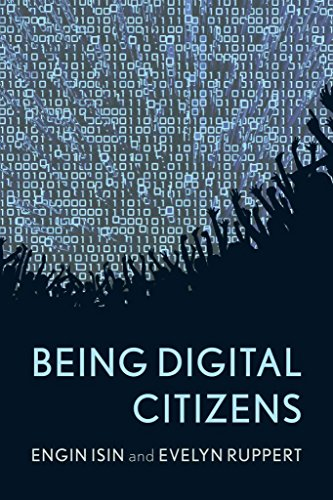 being-digital-citizens-by-author-engin-f-isin-published-on-april-2015