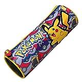 Pokemon Pencil Case Pikachu 22 cm Stationery