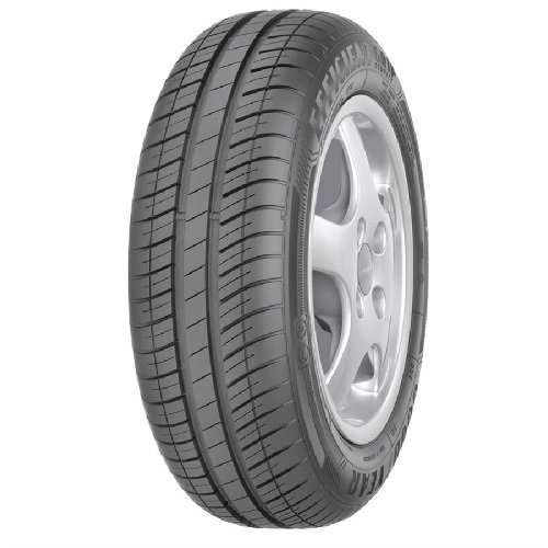 Goodyear EfficientGrip Performance - 205/50/R17 89V - B/A/68 - Sommerreifen