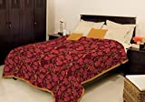 Bombay Dyeing Leggero Polyester Single B...