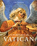 Les Peintures du Vatican