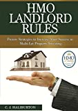 Hmo Landlord Rules: Proven Strategies to Increase Your Success in Multi-Let Property Investing