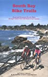 Image de South Bay Bike Trails