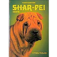 Shar-Pei heute