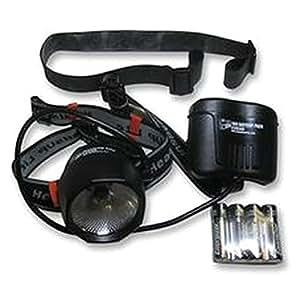 HALOGEN + LED Strinlampe Werkzeuge Torches - HALOGEN + LED Strinlampe, SVHC: keine SVHC