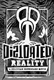 Distorted Reality: A European Snowboard Movie [OV]